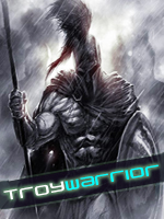 Avatar de Troywarrior